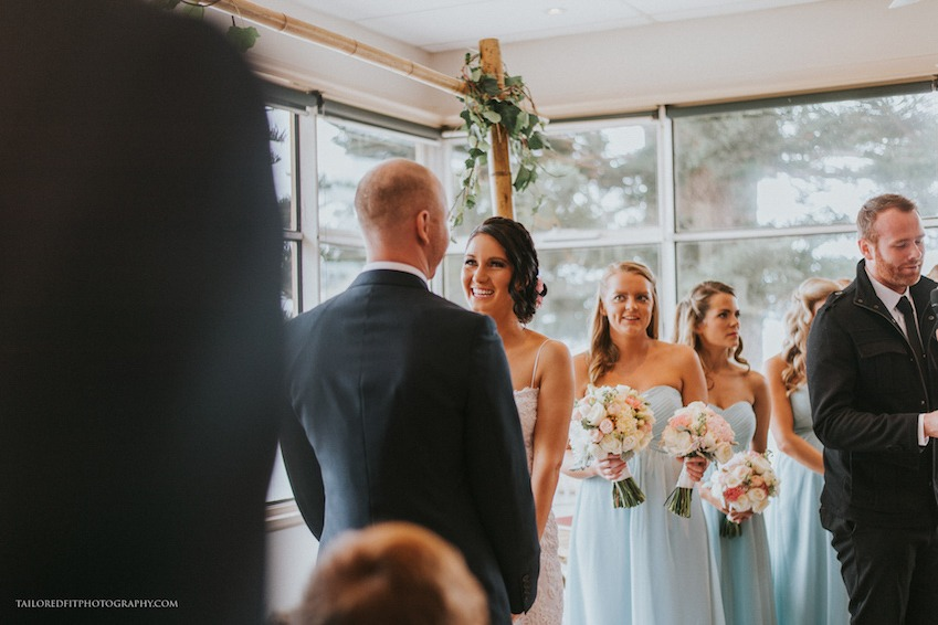 long reef golf club wedding photos by australia wedding photographers tailored fit photography, hillsong wedding