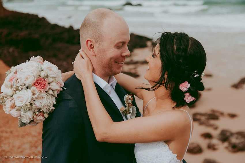 Long Reef Golf Club Wedding Photographer in Collaroy Sydney Australia - Tailored Fit Photography-0384