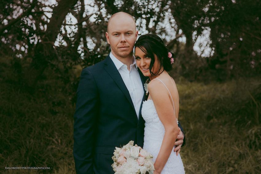 fashion forward wedding photography by international wedding photographers Tailored Fit Photography