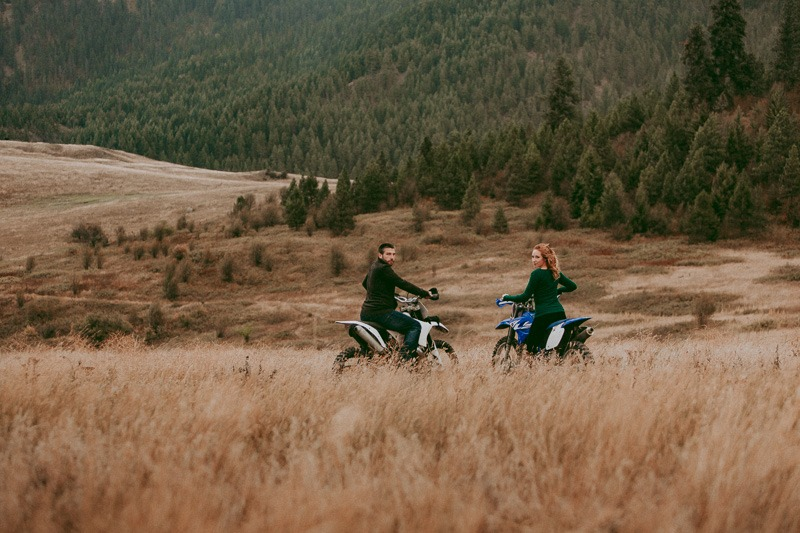 dirt bike from proposal, dirt bike photo ideas, dirt bike engagement, dirt bike engagement pictures, dirt bike engagement photos, dirt bike engagement photos motocross, dirtbike engagement, dirtbike engagement photos, dirtbike photo ideas, dirtbike engagement pictures, dirtbike engagement photography by Canadian Wedding Photographer Tailored Fit Photography