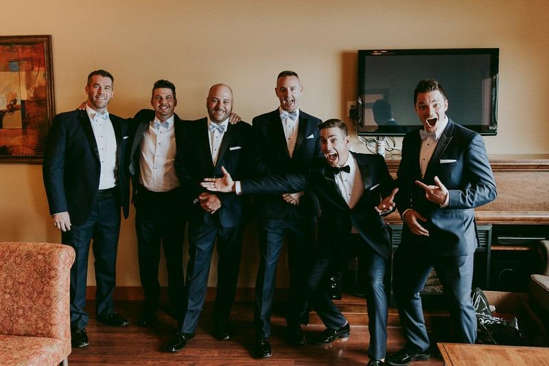 okanagan-resort-wedding-ceremony-reception-in-kelowna-tailored-fit-photography-0005