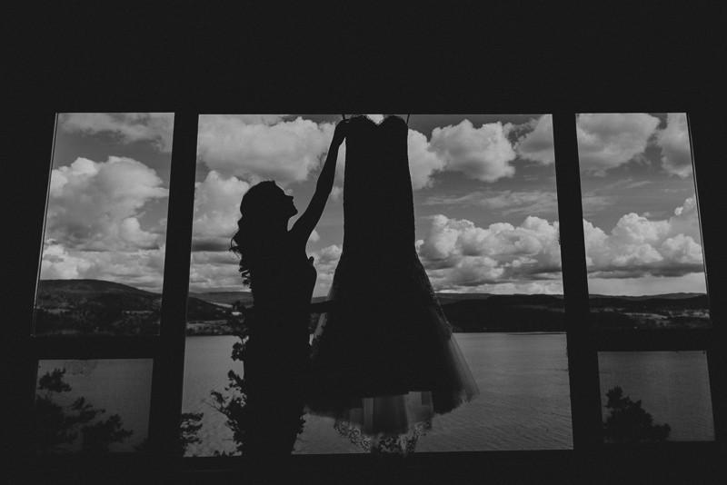 okanagan-resort-wedding-ceremony-reception-in-kelowna-tailored-fit-photography-0007