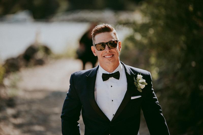 okanagan-resort-wedding-ceremony-reception-in-kelowna-tailored-fit-photography-0010