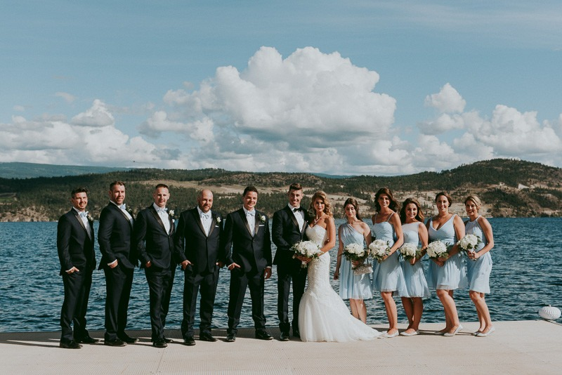 okanagan-resort-wedding-ceremony-reception-in-kelowna-tailored-fit-photography-0022