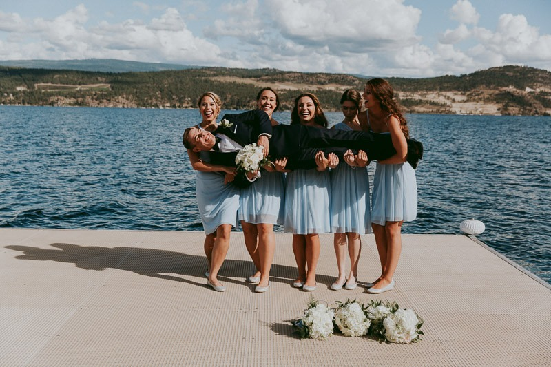 okanagan-resort-wedding-ceremony-reception-in-kelowna-tailored-fit-photography-0023