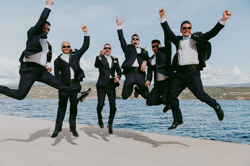 okanagan-resort-wedding-ceremony-reception-in-kelowna-tailored-fit-photography-0024