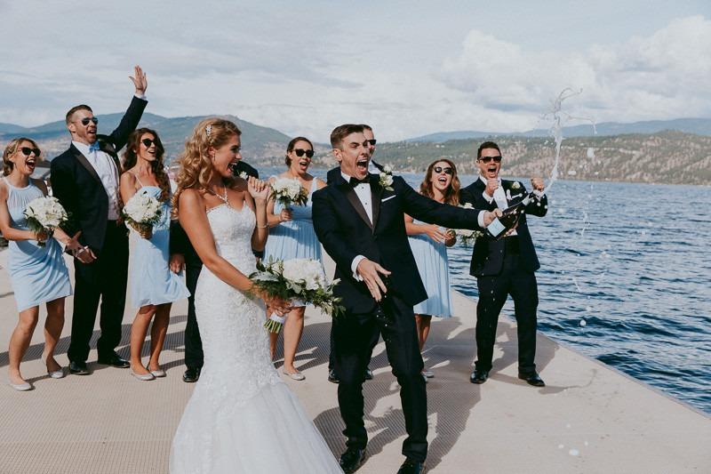 okanagan-resort-wedding-ceremony-reception-in-kelowna-tailored-fit-photography-0025
