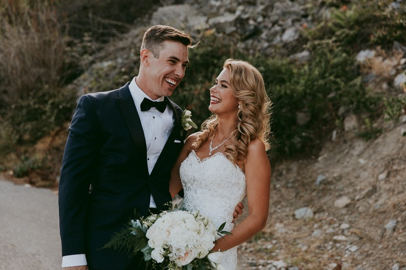 okanagan-resort-wedding-ceremony-reception-in-kelowna-tailored-fit-photography-0028
