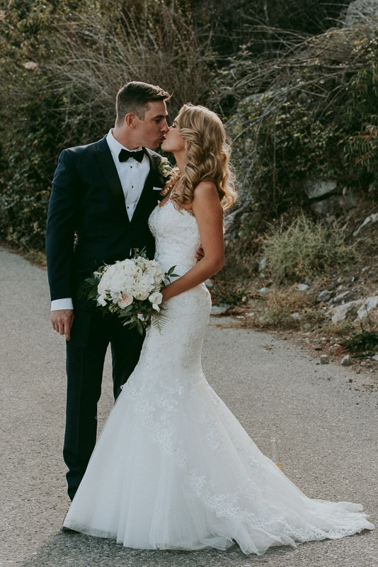 okanagan-resort-wedding-ceremony-reception-in-kelowna-tailored-fit-photography-0029