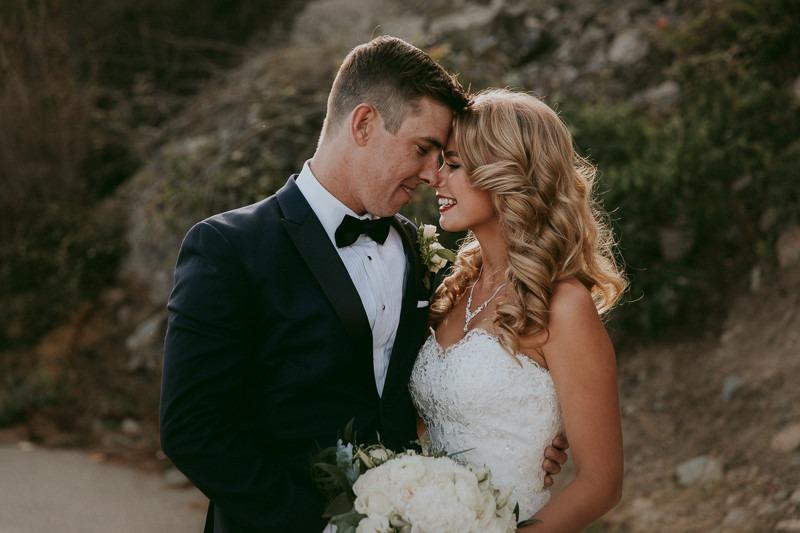 okanagan-resort-wedding-ceremony-reception-in-kelowna-tailored-fit-photography-0030