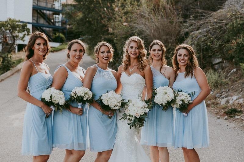 okanagan-resort-wedding-ceremony-reception-in-kelowna-tailored-fit-photography-0031