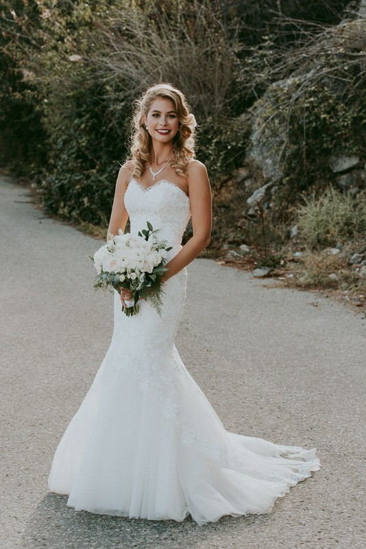 okanagan-resort-wedding-ceremony-reception-in-kelowna-tailored-fit-photography-0032