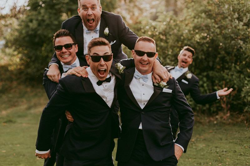 okanagan-resort-wedding-ceremony-reception-in-kelowna-tailored-fit-photography-0033