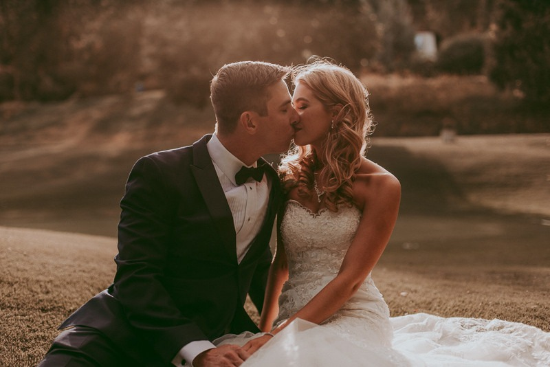 okanagan-resort-wedding-ceremony-reception-in-kelowna-tailored-fit-photography-0035