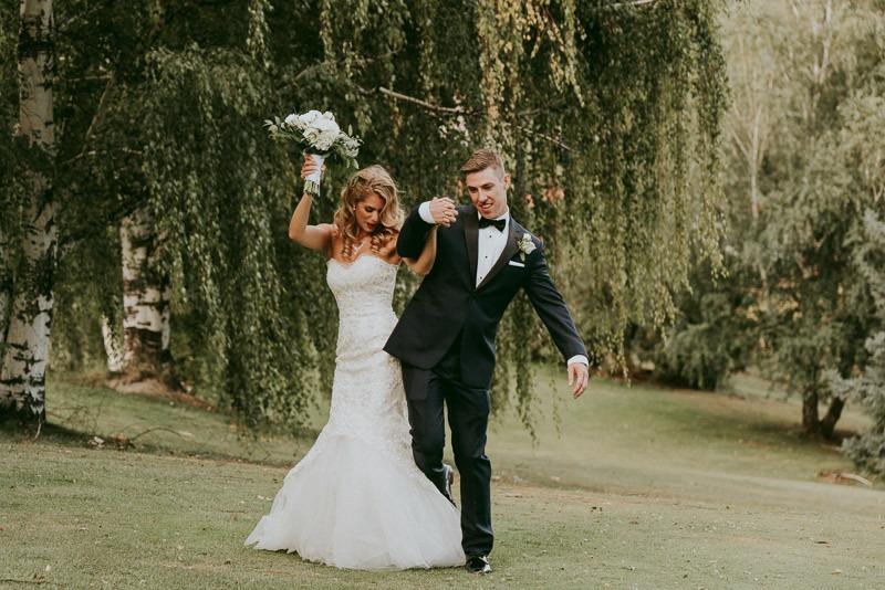 okanagan-resort-wedding-ceremony-reception-in-kelowna-tailored-fit-photography-0037