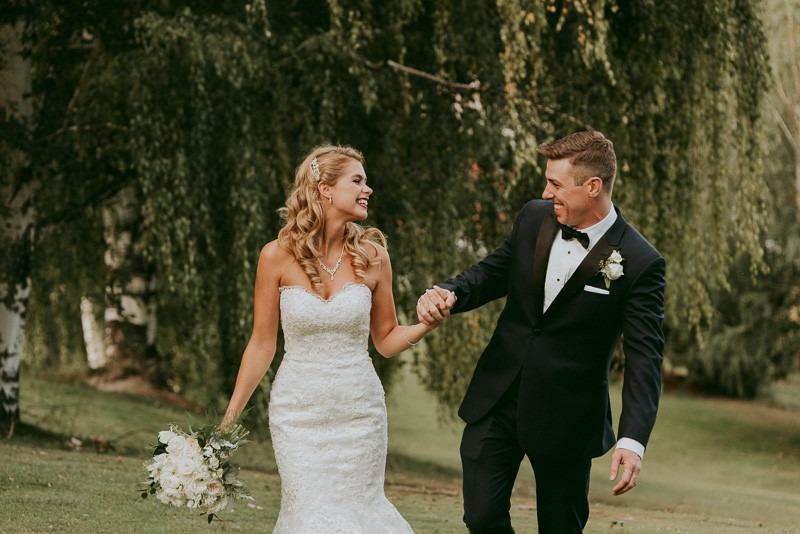 okanagan-resort-wedding-ceremony-reception-in-kelowna-tailored-fit-photography-0038