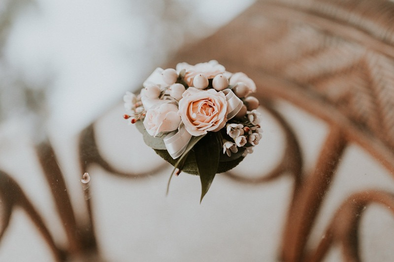 sanctuary-gardens-wedding-ceremony-tantalus-winery-wedding-reception-venue-0006