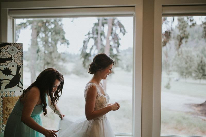 sanctuary-gardens-wedding-ceremony-tantalus-winery-wedding-reception-venue-0010