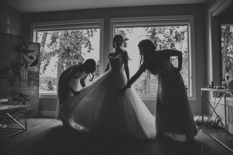 sanctuary-gardens-wedding-ceremony-tantalus-winery-wedding-reception-venue-0011