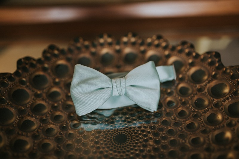 sanctuary-gardens-wedding-ceremony-tantalus-winery-wedding-reception-venue-0013