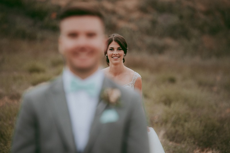sanctuary-gardens-wedding-ceremony-tantalus-winery-wedding-reception-venue-0020