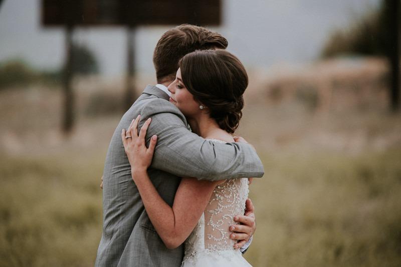 sanctuary-gardens-wedding-ceremony-tantalus-winery-wedding-reception-venue-0026