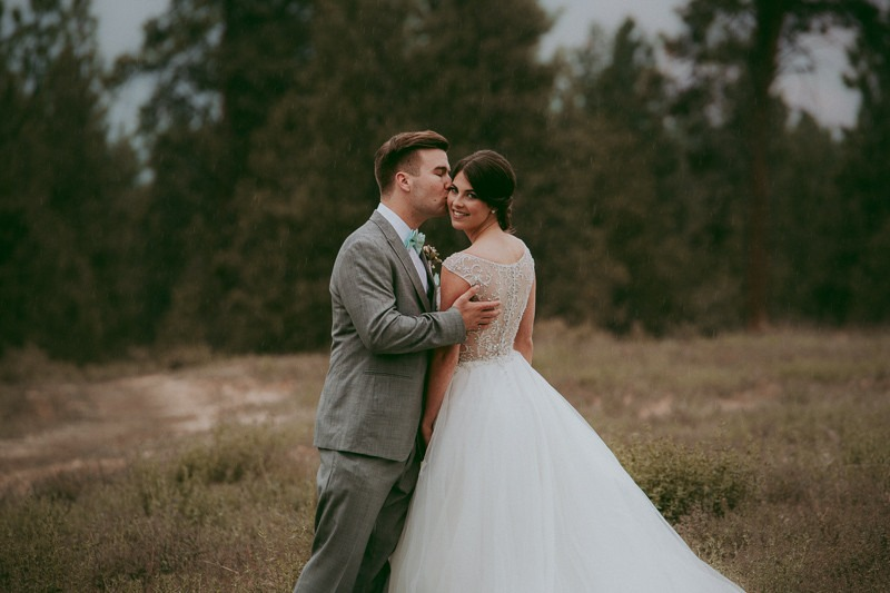 sanctuary-gardens-wedding-ceremony-tantalus-winery-wedding-reception-venue-0035