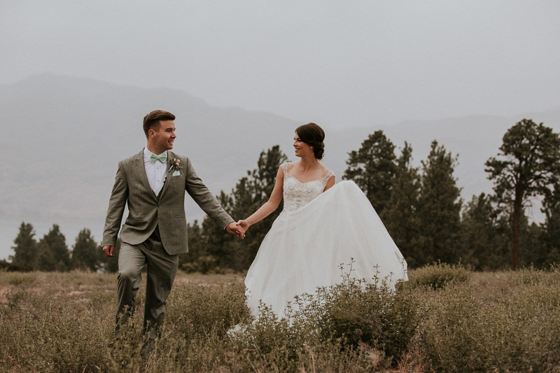 sanctuary-gardens-wedding-ceremony-tantalus-winery-wedding-reception-venue-0038