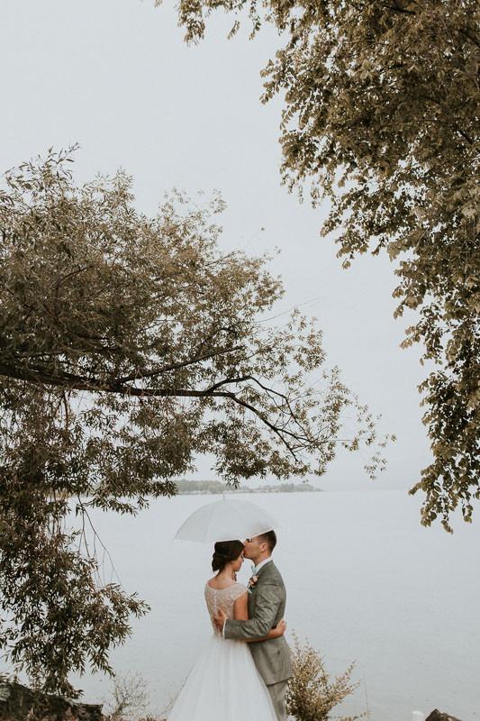 sanctuary-gardens-wedding-ceremony-tantalus-winery-wedding-reception-venue-0044