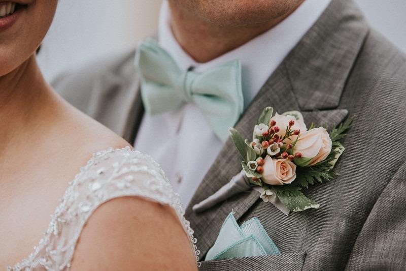 sanctuary-gardens-wedding-ceremony-tantalus-winery-wedding-reception-venue-0046
