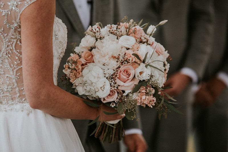 sanctuary-gardens-wedding-ceremony-tantalus-winery-wedding-reception-venue-0058