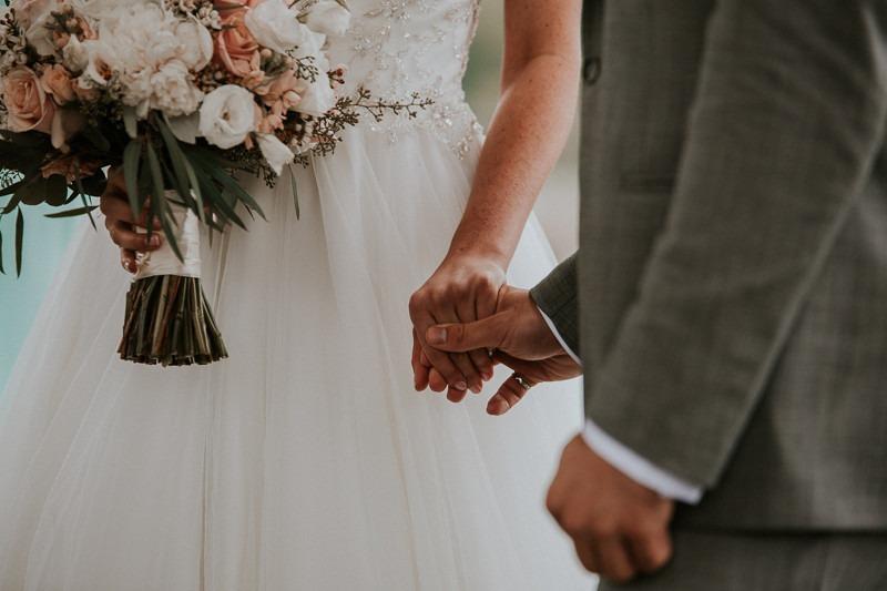 sanctuary-gardens-wedding-ceremony-tantalus-winery-wedding-reception-venue-0059