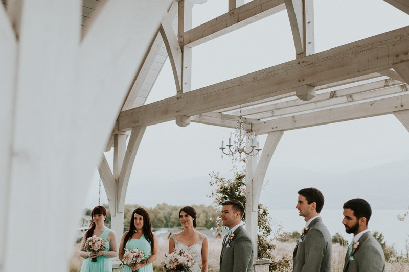 sanctuary-gardens-wedding-ceremony-tantalus-winery-wedding-reception-venue-0060
