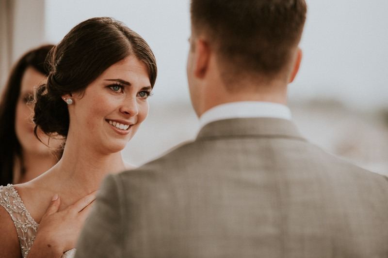 sanctuary-gardens-wedding-ceremony-tantalus-winery-wedding-reception-venue-0062
