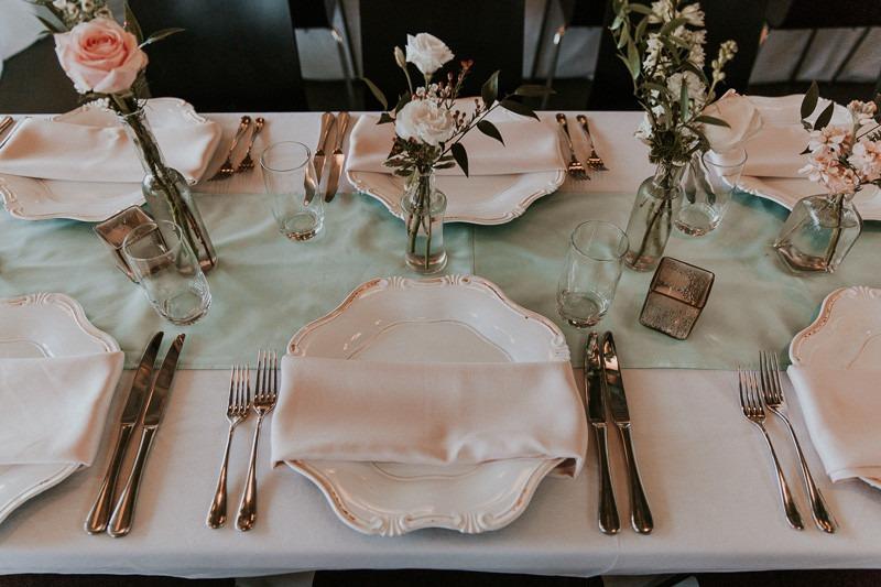 sanctuary-gardens-wedding-ceremony-tantalus-winery-wedding-reception-venue-0074
