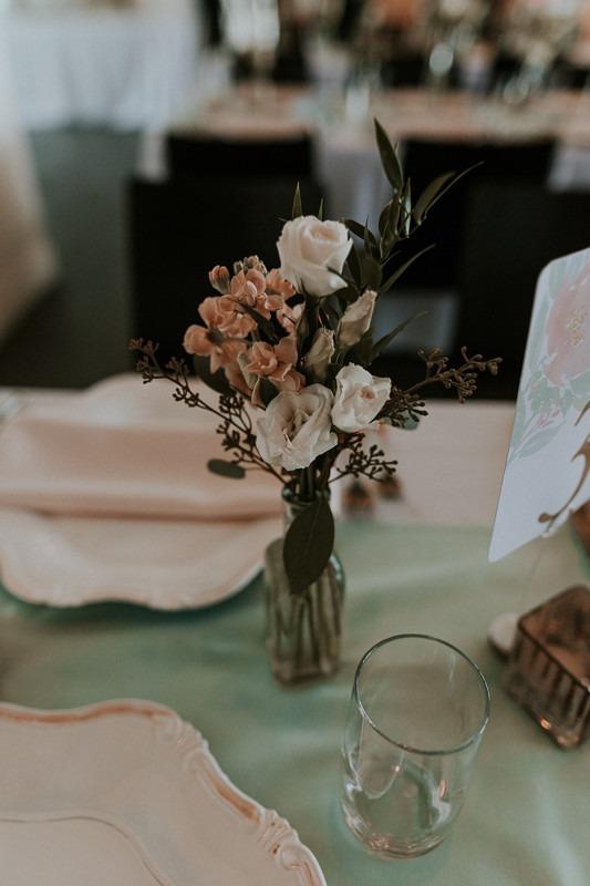sanctuary-gardens-wedding-ceremony-tantalus-winery-wedding-reception-venue-0075