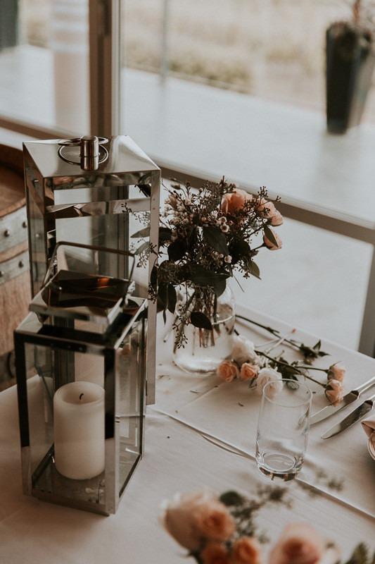 sanctuary-gardens-wedding-ceremony-tantalus-winery-wedding-reception-venue-0076