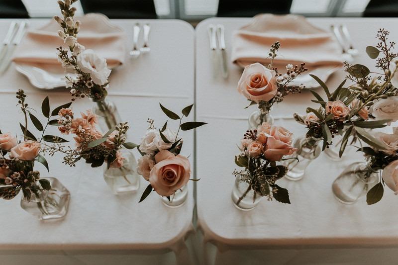 sanctuary-gardens-wedding-ceremony-tantalus-winery-wedding-reception-venue-0077