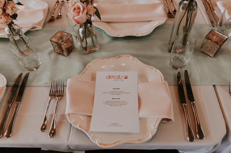 sanctuary-gardens-wedding-ceremony-tantalus-winery-wedding-reception-venue-0079