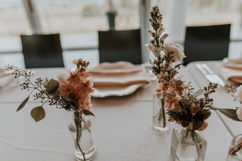 sanctuary-gardens-wedding-ceremony-tantalus-winery-wedding-reception-venue-0080