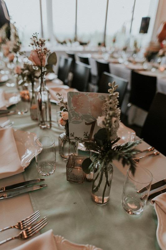 sanctuary-gardens-wedding-ceremony-tantalus-winery-wedding-reception-venue-0081