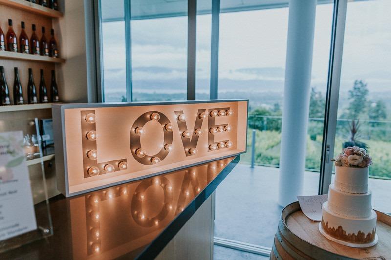 sanctuary-gardens-wedding-ceremony-tantalus-winery-wedding-reception-venue-0082