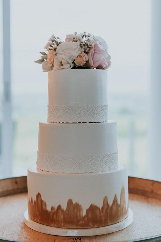 sanctuary-gardens-wedding-ceremony-tantalus-winery-wedding-reception-venue-0083