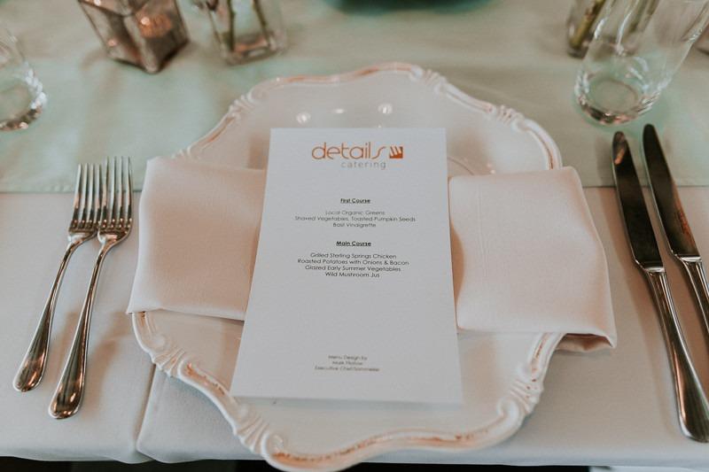 sanctuary-gardens-wedding-ceremony-tantalus-winery-wedding-reception-venue-0084