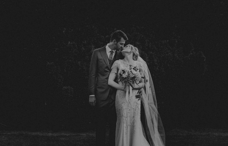 First look at this Durali Villa Wedding - Stunning B&W Wedding Photography. Durali Villa Vernon Wedding - Kelowna Wedding Photographer