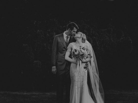 First look at this Durali Villa Wedding - Stunning B&W Wedding Photography. Durali Villa Vernon Wedding - Kelowna Wedding Photographer