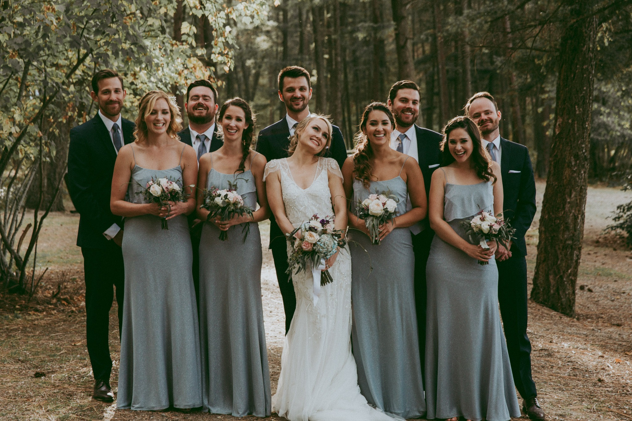 Kari edgren wedding