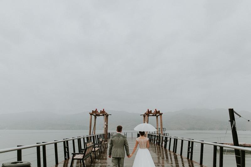 sanctuary-gardens-wedding-ceremony-tantalus-winery-wedding-reception-venue-0045