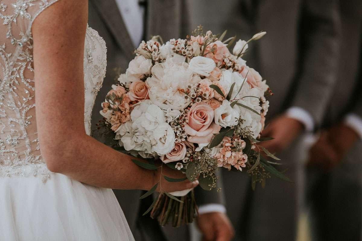 Sanctuary Gardens - Kelowna Wedding Venue Spotlight